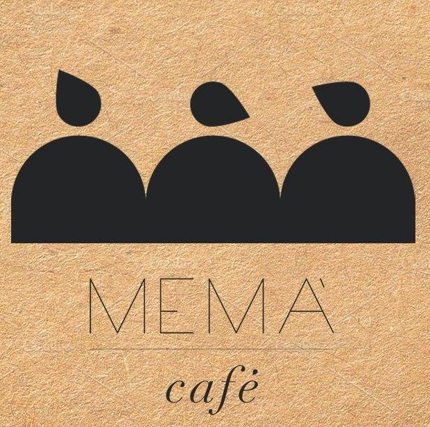 Memà Sicilian Bar
