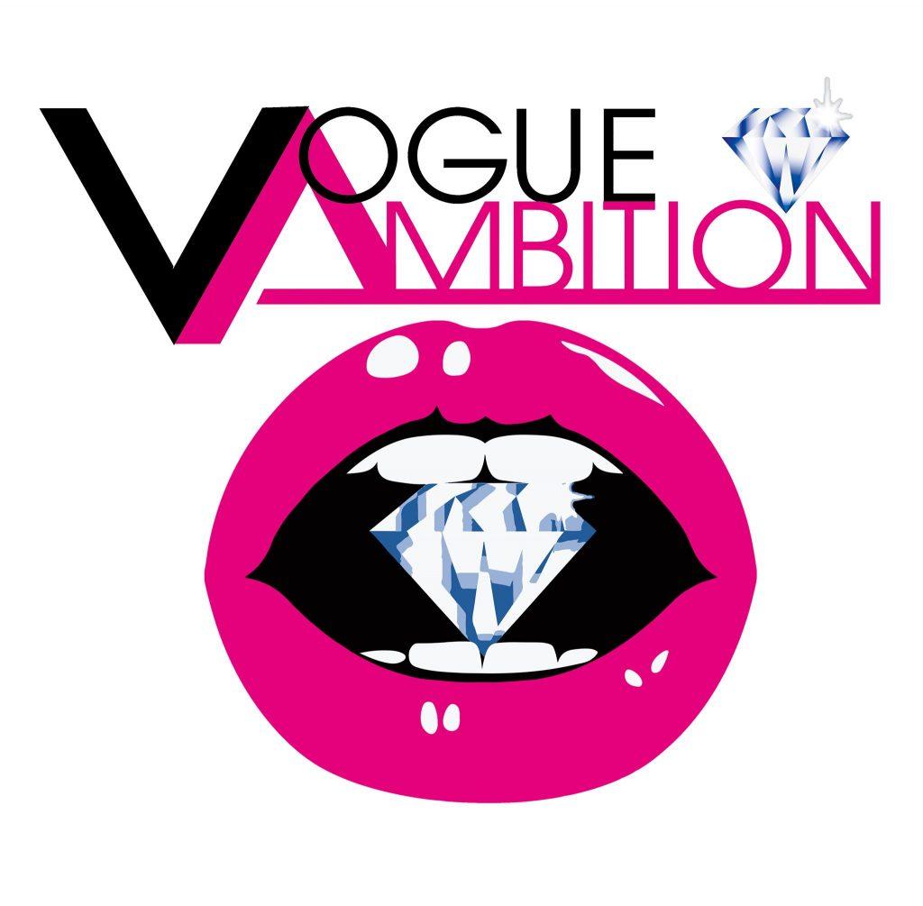Vogue Ambition