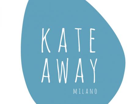 Kate Away