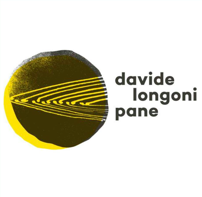Panificio Davide Longoni