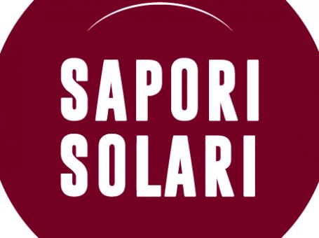 Sapori Solari – Cocktail Bistrot