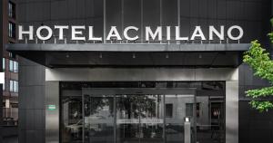 AC Hotel Milano
